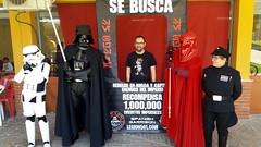 2016-04-09 - Club Figueroa - 22b