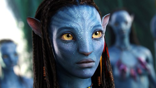 Avatar, campione di…pirateria