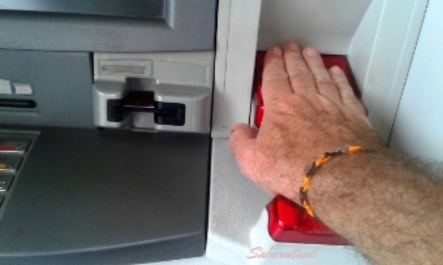 A segurança com o uso da biometria