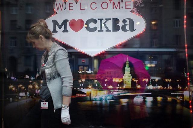 Rusia-moscu.jpg