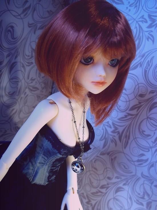 ~ Littlefee/dollzone Eiko [07/11. p14]~  - Page 14 26322837556_497e5438f7_b