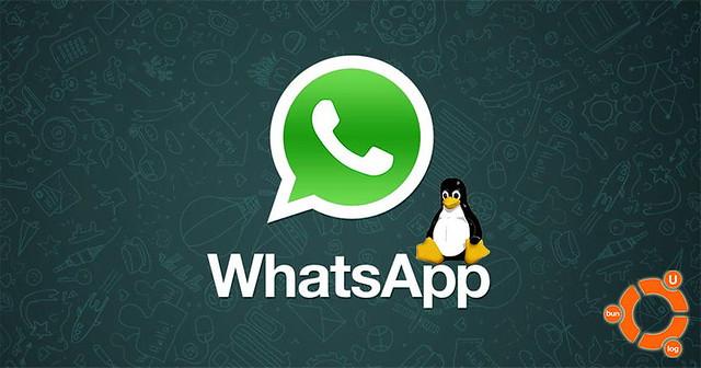 WhatsApp-linux.jpg