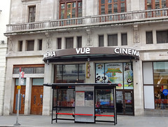 Picture of Vue Piccadilly