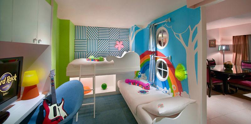 4-kids-suite