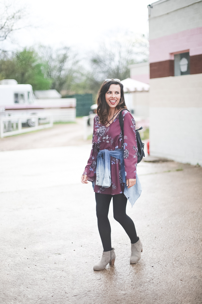 austin texas, austin fashion blog, austin fashion blogger, austin fashion, austin fashion blog, pinterest outfit, floral dress, austin style, austin style blog, austin style blogger, austin style bloggers, style bloggers