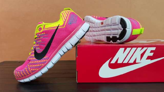 Sepatu Nike Free 10 (3) | oleh notaspecial