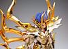 [Imagens] Máscara da Morte de Câncer Soul of Gold  24845215566_bb256881a7_t