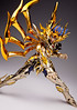 [Comentários] - Saint Cloth Myth EX - Soul of Gold Mascara da Morte  24871474215_195a20d36c_t