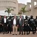 El gobernador Javier Duarte entregó vehículos y equipo de Seguridad para Áreas Operativas de la PGJ 3