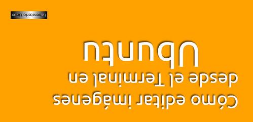 editar-imagenes-ubuntu-1.jpg