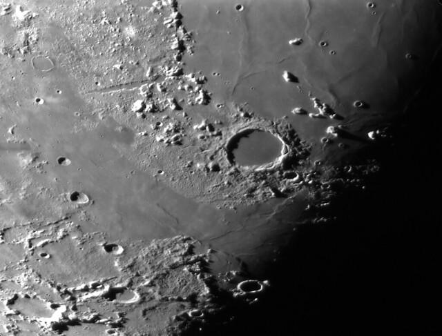 VCSE - Plato, Vallis Alpes, Archytas 1-2 dom - 2016.03.17. UT19:13:57 - Kocsis Antal