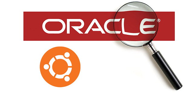 oracle-ubuntu.jpg
