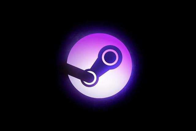 SteamOS.jpg