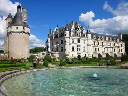 城のイメージ画像