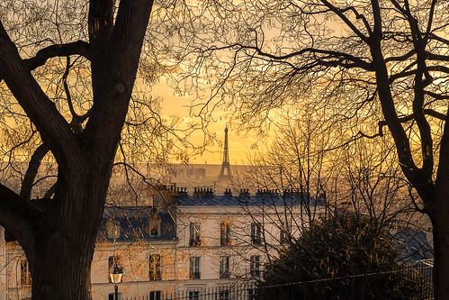 Le 03 mars 2016 à Paris.<a href='http://www.mattfolio.fr/boutique/646/'><span class='font-icon-shopping-cart'></span><span class='acheter'> Acheter</span></a>