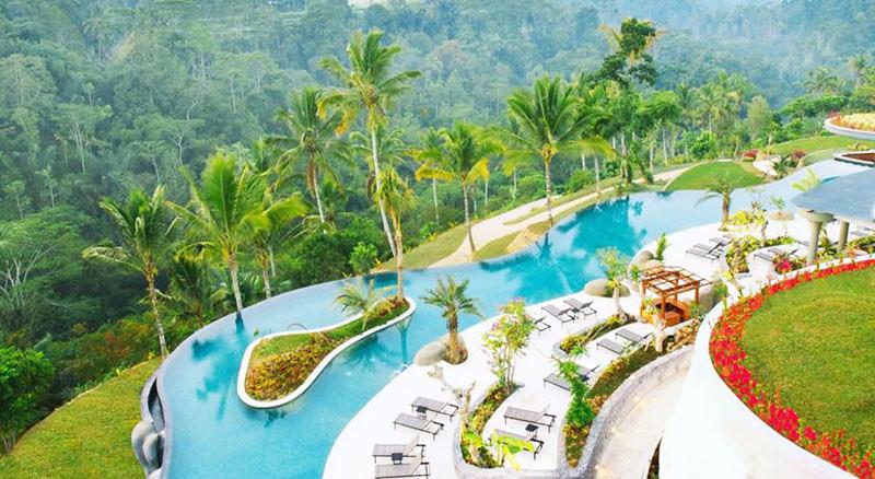 1-padma-ubud-pool-padmaresortubud.com