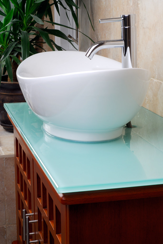 Bathroom Vanities Utah modern bathroom vanity sink | contemperary bathroom vanity u… | flickr