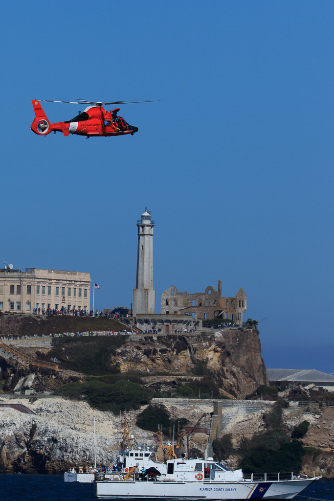 eurocopter mh 65d dolphin from air station san francisco. Black Bedroom Furniture Sets. Home Design Ideas