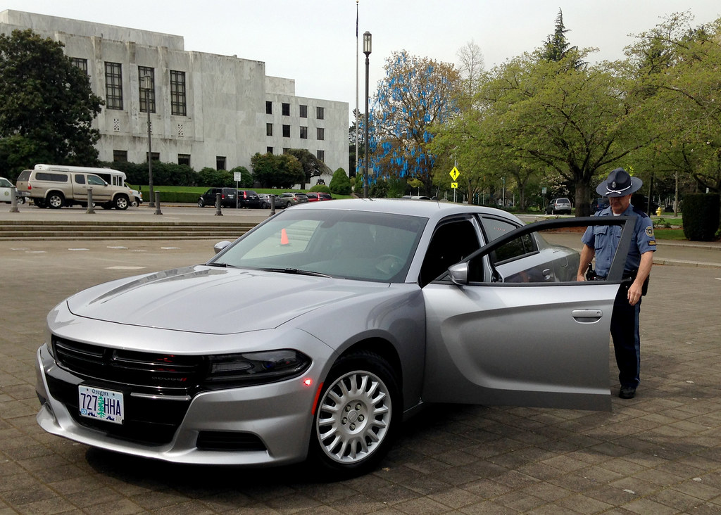 Undercover Car Osp Has Added 40 Undercover Vehicles To