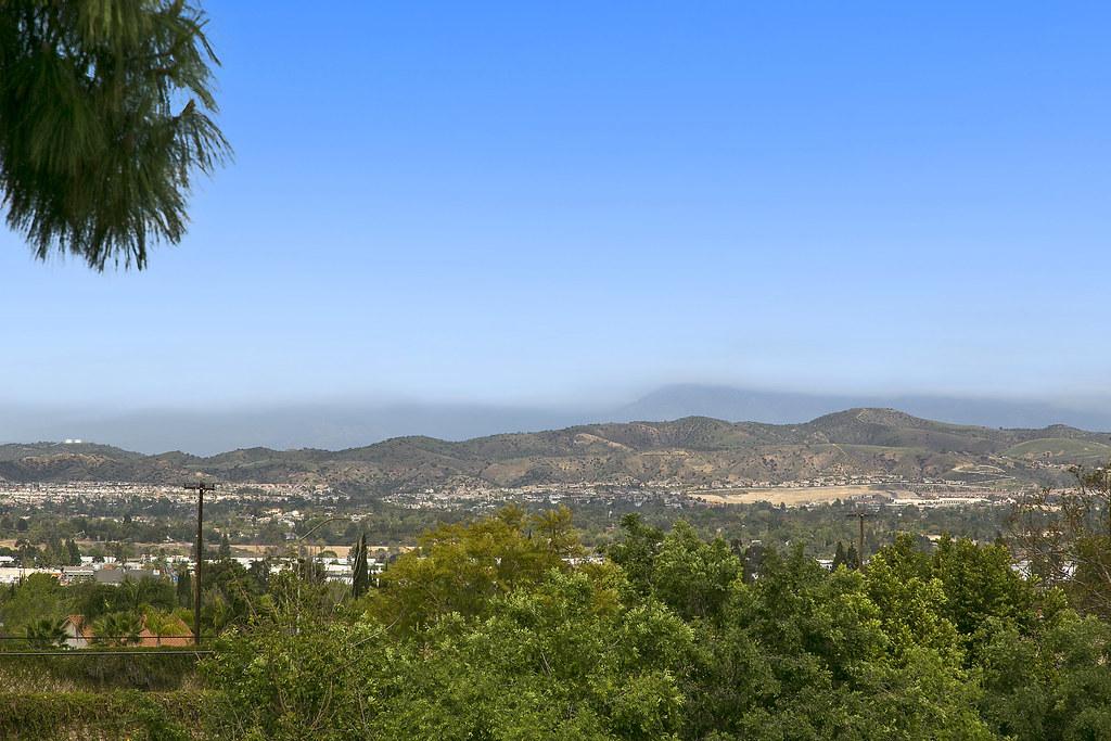 391 S Peralta Hills Drive, Anaheim Hills