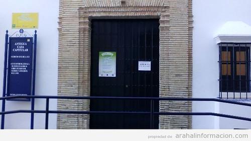 AionSur 24063850075_d91e7c68e3_d Cerca de 2,2 millones de euros para poner en marcha 26 unidades de Orientación en Sevilla Formación y Empleo