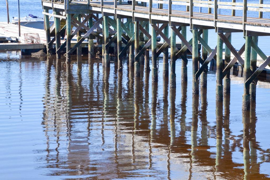 Steinhatchee florida steinhatchee is a gulf coastal for Steinhatchee fl fishing