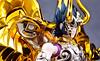 [Comentários] - Saint Cloth Myth EX - Soul of Gold Shura de Capricórnio - Página 3 26641089362_ac69147758_t