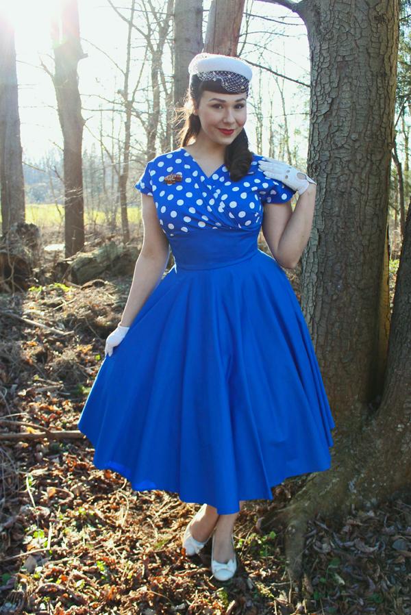 vivien of holloway grace dress