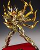 [Comentários] - Saint Cloth Myth EX - Soul of Gold Mascara da Morte  24714699615_b80a34dc28_t