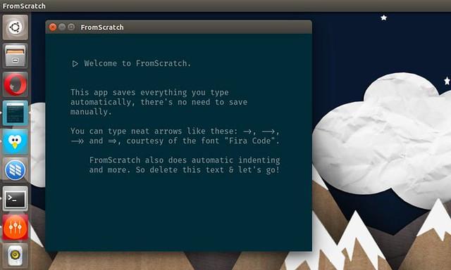 fromscratch.jpg