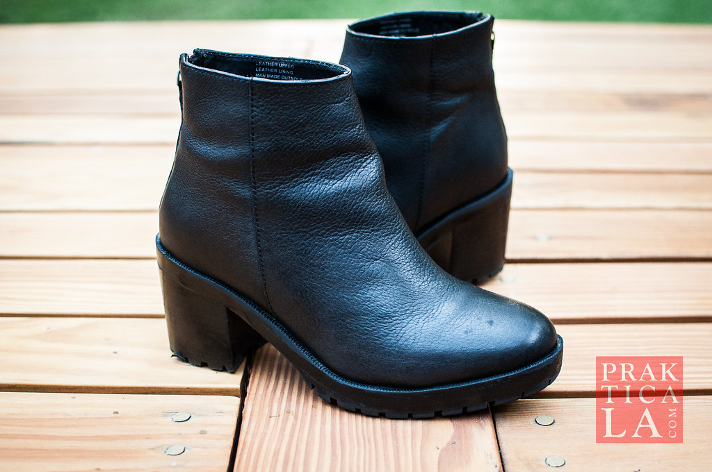 women's boots by kurt geiger