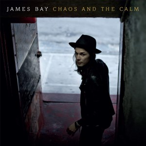 James Bay – Best Fake Smile