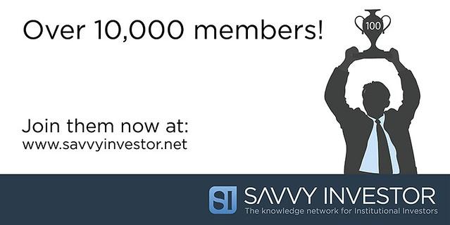 Savvy-Investor-10000-members-image