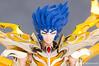 [Comentários] - Saint Cloth Myth EX - Soul of Gold Mascara da Morte  24096750124_c166e33ecb_t