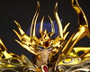 [Imagens] Máscara da Morte de Câncer Soul of Gold  24347025519_6e5f213d73_t