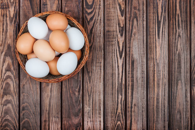 eggs-in-one-basket-asset-allocation