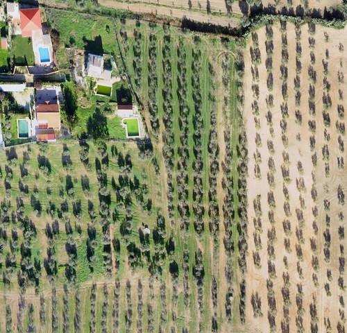 AionSur 25302821262_c47d9af9c3_d Charla sobre las aplicaciones de los drones en agricultura, en la Sociedad de Desarrollo Sin categoría