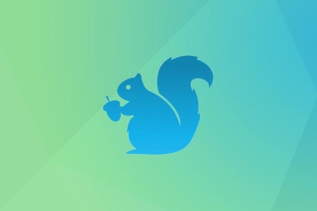 ubuntu1604.jpg