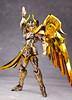 [Comentários] - Saint Cloth Myth EX - Soul of Gold Shura de Capricórnio - Página 3 26130311263_248d2e2349_t