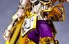 [Comentários] - Saint Cloth Myth EX - Soul of Gold Shura de Capricórnio - Página 3 26708362736_0408c0ba5f_t