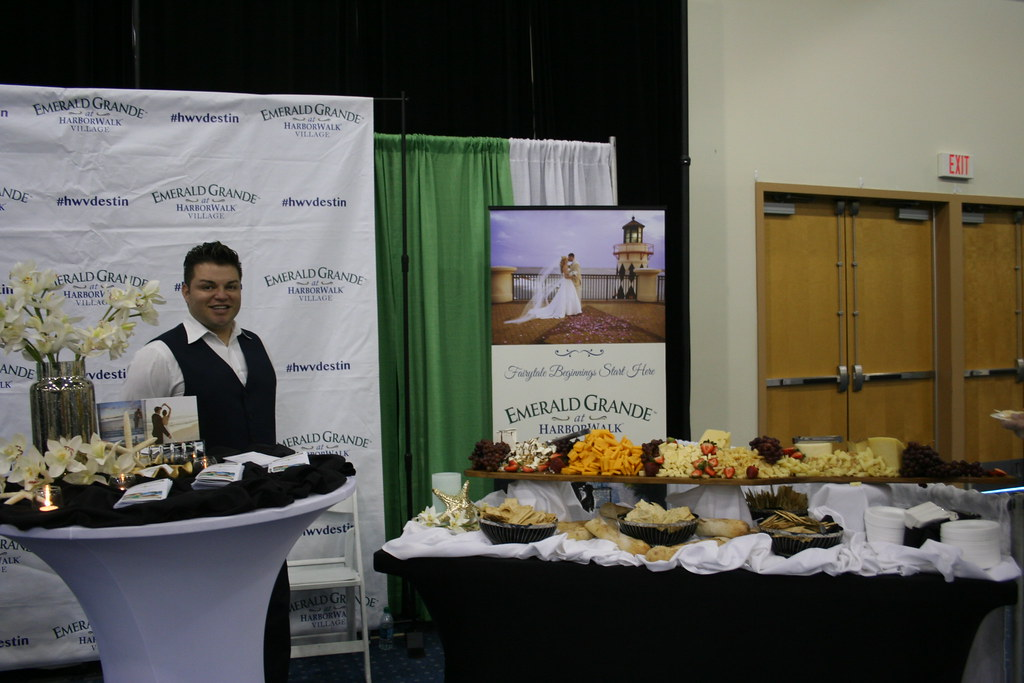 Aladdin Food Management Services Inc
