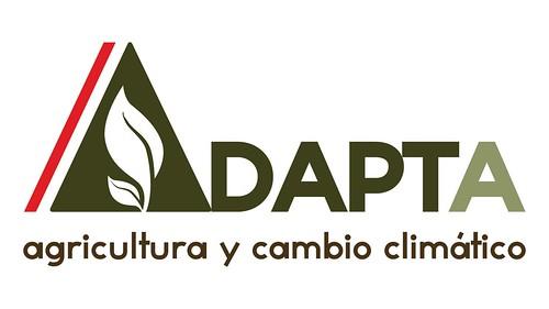 ADAPTA logo
