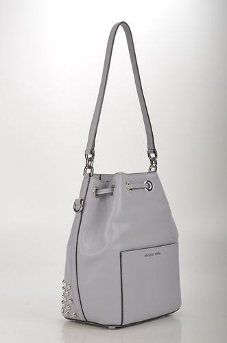michael kors dottie md studded bucked bag handtasche 30s6s flickr. Black Bedroom Furniture Sets. Home Design Ideas