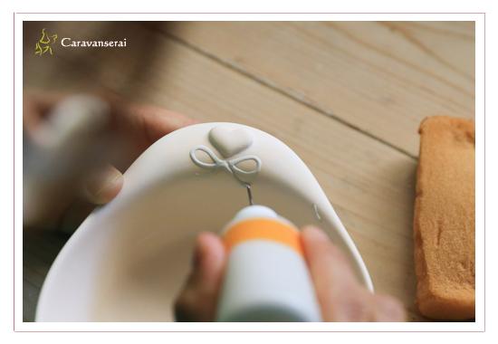 竹堂園(ちくどうえん) 愛知県瀬戸市 窯元 陶磁器メーカー 瀬戸焼 食器 名前入り 商用写真撮影 出張撮影 全データ