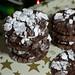 2015-12-23 - VCIYCJ Chocolate Crinkles - 0006 [flickr]