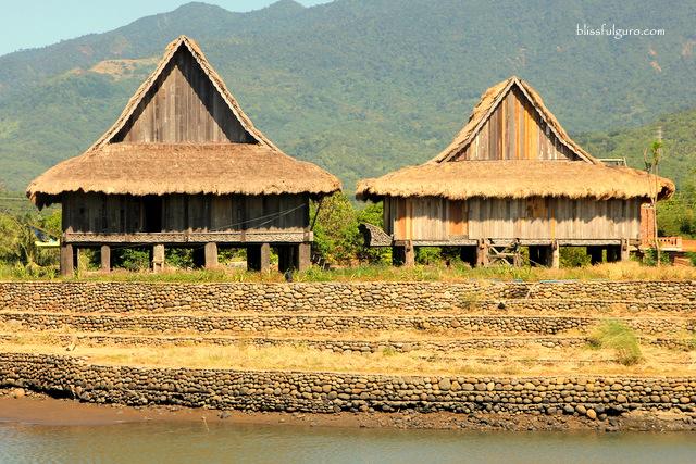 Las Casas Filipinas De Acuzar Bataan