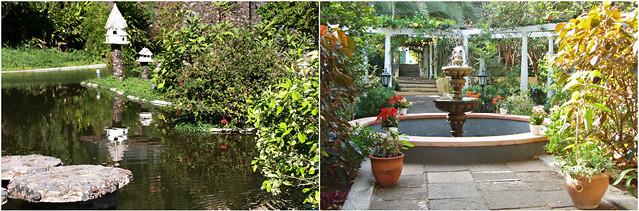 Puerto Gardens Montage 1