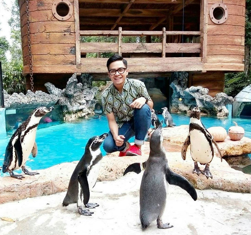 3-penguin-via-ojip_ismaputra