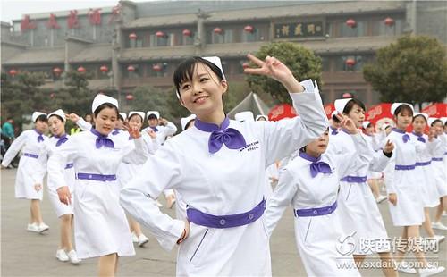 图片自陕西传媒网