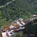 Bellow The Village - Casares, Spain